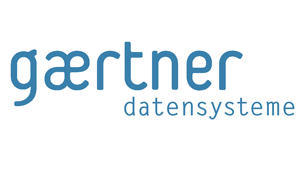 gaertner Datensysteme