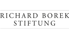 Richard Borek Stiftung